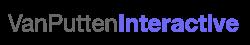 VanPutten Interactive